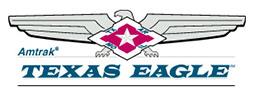 Texas Eagle