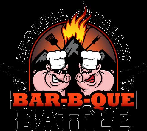 Arcadia Valley Barbeque
