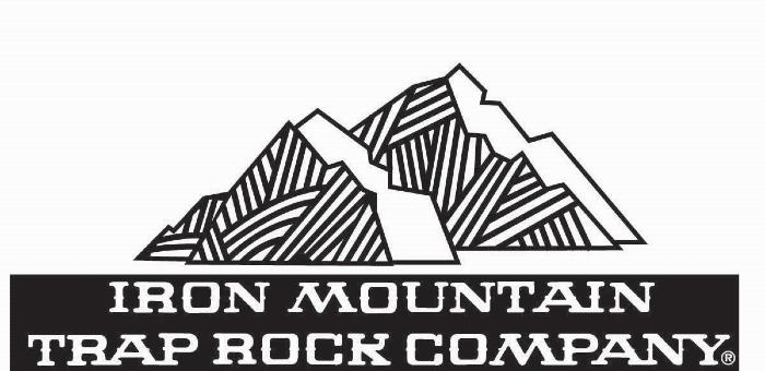 Iron Mountain Logo.2